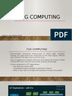 FOG Computing.pptx