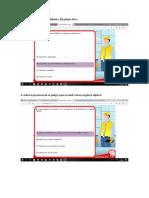Captura de pantalla Actividad Interactiva 2  Alistamiento seguro.docx