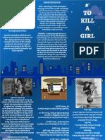 Brochure Slides 4