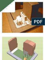 4 Sketch Up Design 3