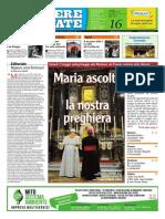 Corriere Cesenate 16-2019
