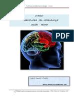 Manual_Hna Thalia_Habilidades Para El Aprendizaje .docx