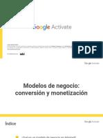 Modelos de negocio web- conversión y monetización (MOOC) (2).pdf