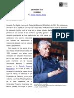 Zea_Leopoldo-Saladino_Alberto.pdf