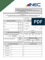 Formulario_GLBTI.pdf