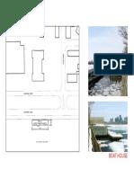 3boathouse.pdf