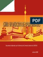 Comercio_Peru_China.pdf