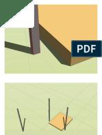 3b_Columnasstructure
