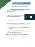 SESION 16 SITUACION PROBLEMICA MEZCLADO MECANICO Y COAGULACION-converted.pdf