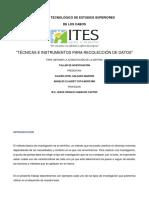 Cuadro Técnicas e Instrumentos recolección de datos.docx
