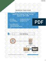 ITS-Undergraduate-17579-Presentation.pdf