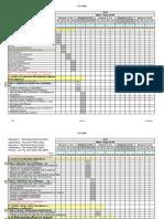 Plan de clase Estudiante, EE-10897 FPC.pdf