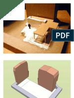 4_SketchUpdesign.pdf