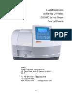 DOC-20170713-WA0007.pdf