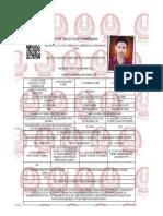 ApplicationFormDraftPrintForAll (2)(1).pdf