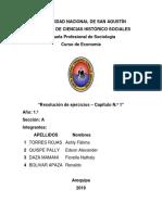 Segunda_tarea_macro_economina_graficas_c.docx