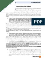 Propuestos de Planteamiento de Problemas Io (3)