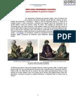 4 -Le grand secret de l'islam - quatrième partie.pdf