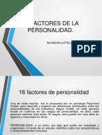 16 factores terminado..pptx