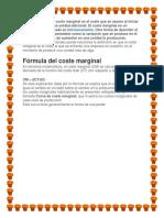 El coste marginal.docx