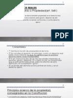 Dominio y otros Derechos Reales.pptx
