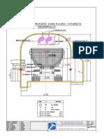 SECCION TIPICA RAMPA 4.00m. x  4.20m. (DESARROLLO) .pdf