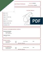 112097581C.pdf