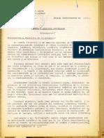 1986 TyA B - Maturo.pdf