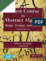 Abstract Algebra.pdf
