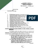 SR-lll-j (1).pdf