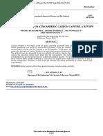 6010_pdf