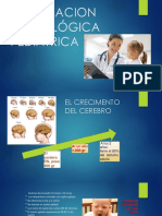 EXPLORACION-NEUROLÓGICA-PEDIÁTRICA