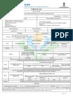 ACAFS5790F_Q3_2019-20.pdf