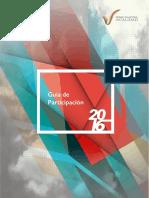 Guia-de-Participacion-2016.pdf