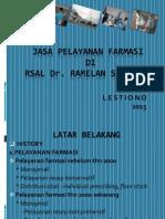 JASA YANFAR RSAL.pdf