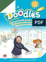 LittleBookOfDoodles 160817 WEB.pdf