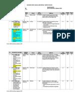 5. Kisi-kisi USBN Bahasa Indonesia Peminatan.IBB_IPA_IPS Kur 2013_2019 (1).doc
