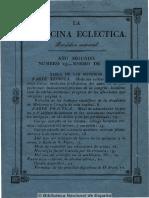La Medicina ecléctica. 1-1850, no. 13.pdf