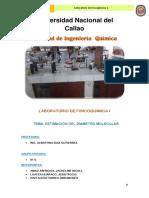 LABO ESTIMACION DE DIAMETRO MOLECULAR fico 1.docx