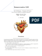 Riassunti_BiomeccanicaLM_DavideMiani_2018.pdf