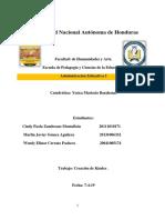 1SOLICITUD DE APERTURA kinder (1).docx