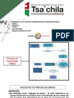 Ejercicios de Modelado Bc3a1sico en Solidworks