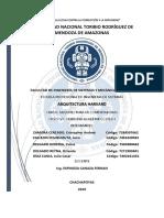 Arquitectura Harvard _-_Final.docx