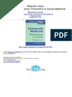 Community-Medicine-Preventive-Social-Medicine-Balaram-Jana.01500_2.pdf