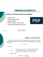 Clase_6_TeleIII__11652__