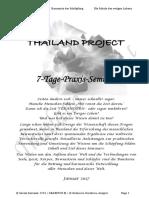 TP1de1701.docx