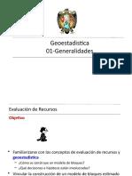 00_Introducción