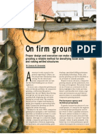 Concrete Construction Article PDF_ on Firm Ground