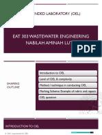 OEL_EAT303_2019.pdf