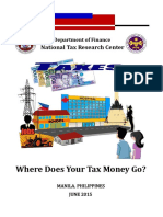 where-does-your-tax-money-go.pdf